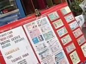 Bangkok: choisir faux documents volant [HD]