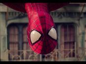 Excellent Evian Spiderman amazing baby