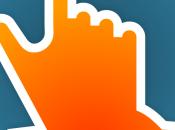 Clic Walk appli pour gagner l'argent avec smartphone