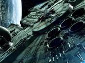 Star Wars JJ.Abrams veut inconnus pour casting