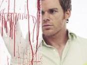 ULTIMATE Dexter Prank (Vidéo)