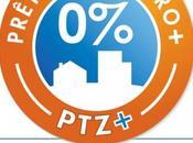 Comment obtenir nouveau prêt taux zéro (PTZ+) 2013