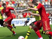 Sports it's game: Rencontre avec concepteurs
