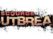 Scourge: Outbreak désormais disponible Steam pour