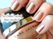 "Charm"" selon Marc Jacobs"