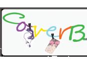 CoverBazar.fr Nouvelle boutique partenaire