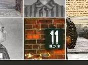 rapport Pilecki Déporté volontaire Auschwitz, Witold