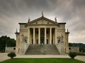 L'architecture palladienne