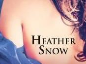 Douce Illusion Heather Snow