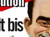 Gouvernement Valls, gouvernement Ayrault-bis droit dans mur, pour l'aile gauche