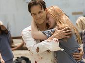True Blood date premier teaser pour dernière saison série