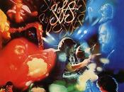 Soft Machine #9-Softs-1976