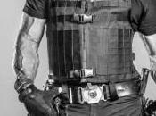 [News] Expendables trailer bourré testostérone