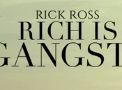 [New Music Video] Rick Ross Rich Gangsta (Official Video)