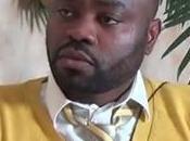 """RWANDA. """"Génocide Tutsi l'histoire abracadabrantesque fabrique d'un génocide"""""""