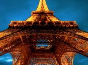Tour Eiffel serait estimée 434,66 milliards d'euros