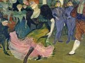 Paris 1900, Ville spectacle, Exposition Petit Palais