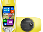 Nokia 3310 retour version 2014