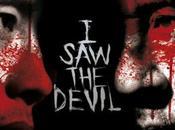 Devil [Steelbook Alert]