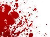 Bloody saturday (5/04/2014) remanie ment