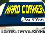 Critique Hard Corner Film Benzaie