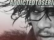 Magazine Addictedtoseries Avril 2014