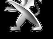 Chez Peugeot retentit klaxon personnalisé