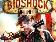 moment: Bioshock Infinite