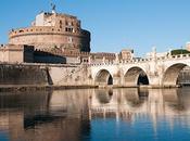 Rome Ière Partie