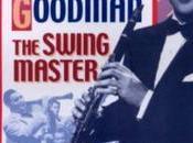 Let's Dance Benny Goodman