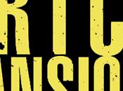 [CINÉMA] Nouveau trailer Brick Mansions