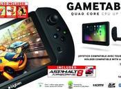 [press] gameloft gametab-one!