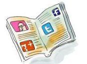boîte outil réseaux sociaux Cyril Bladier (Dunod)