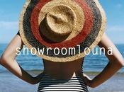 "Chuuut Vente privée ""SHOWROOM LOUNA"" dans villa (très) secrète"