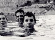 """Spiderland"" Slint version remasterisée."