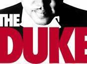 Magie spectacle mardi Avril 2014, Duke Ellington revient parmi nous, Grand
