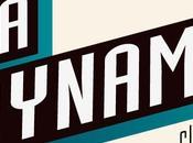 Dynamo danger. Signez pétition!