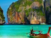 Thaïlande, seras moi.