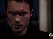 critiques Agents SHIELD Saison Episode Turn, Turn.