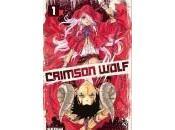 Parutions comics mangas jeudi avril 2014 titres annoncés