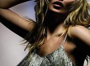MODE Kate Moss Topshop, nouvelle collection!