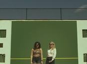 Nouveau vidéoclip Soeurs Boulay pour chanson Cul-de-sac