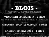 SMELLS LIKE PARTY BLOIS [Soirée plus]