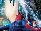 [Avis] Amazing Spider-Man destin d'un Héros (The Marc Webb
