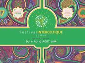 Teaser Festival Interceltique Lorient 2014