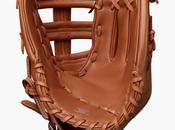 gant baseball 10000 euros signé Hermès