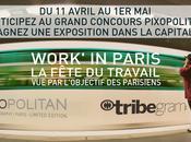 Work Paris avis photographes parisiens #pixopolitan
