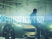 Rick Ross Sophisticated (Explicit) Meek Mill