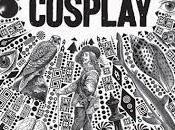 Cosplay Laurent Ladouari
