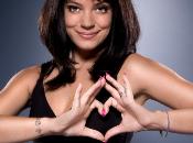 """Exclusivité Lily Allen avant-première, premier clip participatif pour paix """"Make Love. War."""""""